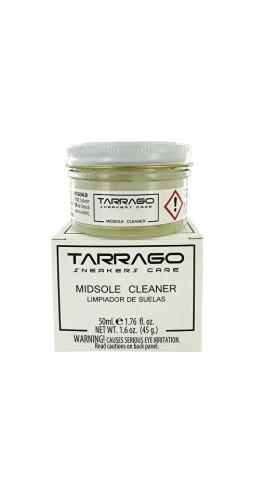 Очиститель для подошв MIDSOLE CLEANERTNT01