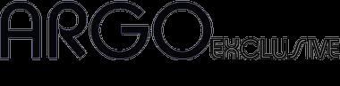 Argo Exclusive Интернет-магазин